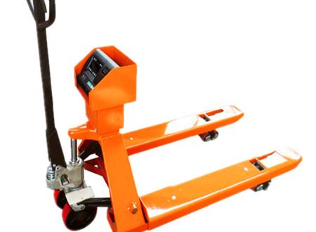 昆山电子叉车秤,1吨电子叉车秤,2吨电子叉车秤,防爆电子叉车秤