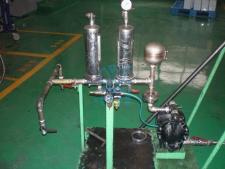苏州全自动灌装机械