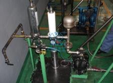液体灌装,灌装机,