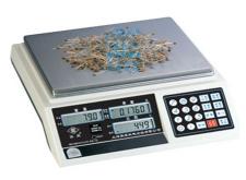 ALH-G2高精度计数桌秤