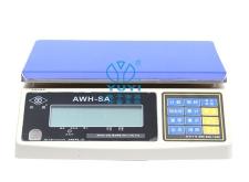 AWH(SA)电子计重秤