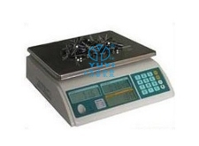 JSC-S电子计数桌秤