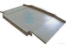 SCS-P773-NN超低地磅单层碳钢