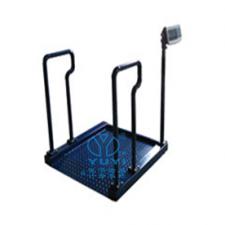 人体透析秤、电子轮椅秤
