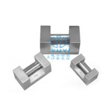 不锈钢锁型系列