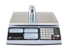 高精度计数桌秤-CCT10