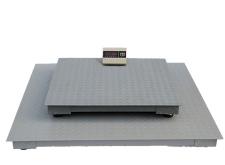碳钢不锈钢地磅,1-5吨地磅,高精度地磅,小地磅