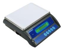 苏州JWE(H)专业型计重桌秤