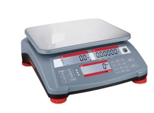 R2000电子计数桌秤