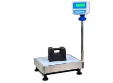FCN-V10L系列电子台秤