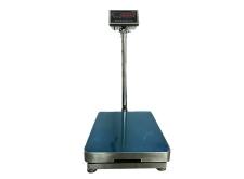 FWN-V5L全不锈钢防水电子台秤