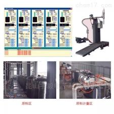 全自动灌装机  液体灌装机