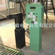 苏州液体灌装机