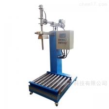 30L液上式灌装机