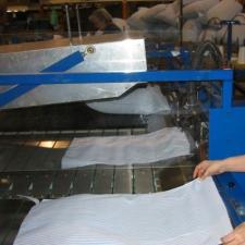 苏州羽绒充棉机;南京枕头充填机;充绒机
