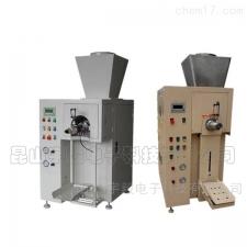颗粒称量包装机 自动缝包颗粒灌装机